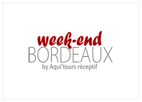 week-end bordeaux receptif